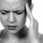 KESEHATAN: Tidur Teratur Cegah Migrain