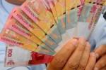 UANG PALSU BANTUL : Ini Penjelasan Bank Mandiri Terkait Temuan Upal di Mesin ATM