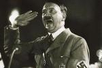 Hitler, pemimpin Nazi Jerman (JIBI/Dok)