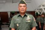 300 PRAJURIT TNI Ikuti Pembinaan Mental