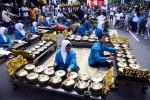 BUDAYA SOLO : DPRD Tolak Pengadaan Gamelan Rp850 Juta