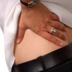 PERDAGANGAN ORGAN : Jual Beli Ginjal Sampai Kejakgung, RSCM Tak Terlibat Langsung