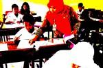 TUNJANGAN GURU : Anggaran Tunjangan Profesi Guru Sumbang Silpa Terbesar Trenggalek