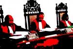 1.607 Peserta Lolos Seleksi Calon Hakim di Mahkamah Agung