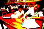 PENANGGULANGAN BENCANA : Digagas, Program Sertifikasi Sekolah Aman Bencana