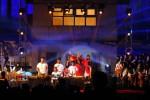 KRETAKENCANA WORLDMUSIC FESTIVAL: Racikan Apik dalam Pesta Musik Etnik