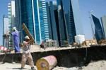 Kuwait Membutuhkan 1.600 Tenaga Profesional dari Indonesia