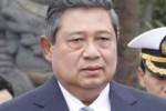 HARI BHAYANGKARA: Presiden Instruksikan 5 Kunci Reformasi