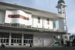 GEMPA BUMI : Gempa Kebumen Bikin Masjid di Banyumas Roboh