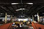 PASAR TRADISIONAL SOLO : Ini Penyebab Revitalisasi Pasar Kadipolo Batal