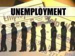 Ilustrasi pengangguran (JIBI/Dok)
