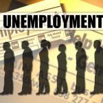 Waduh, Pengangguran Terbuka DIY Meningkat