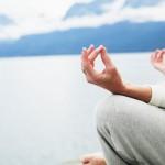 YOGA HARAM : MUI Keluarkan Fatwa Haram Yoga Bermantra