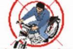 CURANMOR: Kunci Tertinggal, Motor di Halaman Rumah Raib