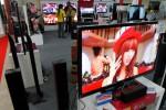 PROGRAM TELEVISI : Lembaga Rating Program Televisi bakal Diaudit Pemerintah