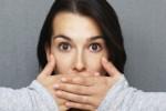 Ini Dia 6 Cara Singkirkan Bau Mulut