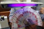 Cek Keaslian Uang Makin Gampang dengan 3D Corner