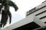 KPK akan Tetapkan Menteri Aktif Jadi Tersangka