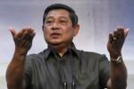 RUHUT: Presiden SBY 'Damaikan' Polri dan KPK