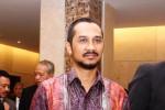 Abraham Samad (JIBI/Bisnis Indonesia/Paulus Tandi Bone)