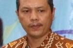 Nanang Priyana, Alumnus Universitas Negeri Yogyakarta (UNY) Koordinator PNPM Mandiri Perkotaan Kabupaten Klaten