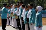 SNMPTN 2014 : Penerimaan Mahasiswa Baru Jalur Undangan Dihapus