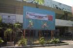 KPU SOLO: Akhir Tahun ini, KPU Solo Pindah ke Kantor Baru