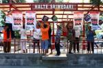 HIAS HALTE BUS