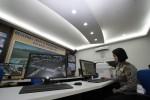 LALU LINTAS SLEMAN : Tenang, DIY Belum Terapkan Tilang via CCTV