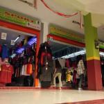 140812_JOGJA_Pasar Klithikan Pakuncen Yogyakarta_SUR 08