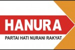 TAK DUKUNG FOKE, Ketua DPC Hanura Jaktim Dinonaktifkan