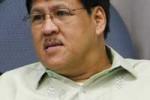Jesse Robredo (JIBI/SOLOPOS/Reuters)