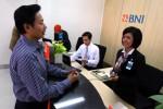 BNI Jaga Integritas dan Terapkan Digital Banking
