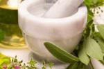Ilustrasi obat herbal (JIBI/Solopos/Doc.)