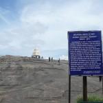 WISATA: Melihat India dari Lalbagh