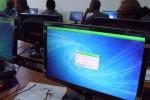 KOMPETENSI GURU : Kulonprogo Bersiap Laksanakan UKG Online