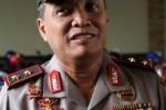 Kapolda Jawa Tengah Irjen Didiek S Triwidodo (JIBI/SOLOPOS/dok)