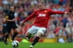 Wayne Rooney (Getty/Shaun Botterill)