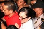 SUAP KEMENPORA: Angie Dipindah ke Pondok Bambu