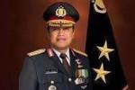 KASUS SIMULATOR SIM:  Irjen Djoko Susilo Dinonaktifkan dari Gubernur Akpol