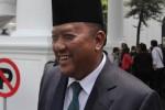 JOKOWI DISADAP : BIN Sangkal Sadap Jokowi