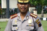 PASCAPENYERANGAN POSPAM: Petugas Ditambah, Sniper Disiagakan