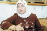 ACARA TV : Pakai Kata Autis, Mamah Dedeh Minta Maaf