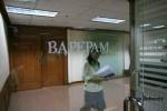 BAPEPAM-LK Bekukan Izin 2 Multifinance