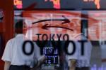 Ilustrasi (JIBI/SOLOPOS/Reuters)