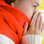 KESEHATAN: Udara Ekstrem Picu Alergi Kulit