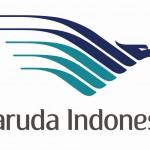 ANGKUTAN LEBARAN: Hingga H+7, Tiket Garuda Jogja-Jakarta Habis
