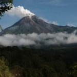 Tour de Merapi 2012, 1.200 Orang Bakal Keliling 9 Desa Wisata