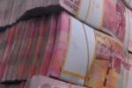 ANGGARAN DAERAH KLATEN : Bantuan Keuangan Pemdes dan Parpol Telan Rp572,5 Miliar