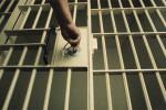 Ilustrasi penjara (prisonliaisonproject.co.uk)